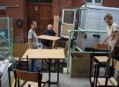 2006-2007-przeprowadzka-i-remont-nowej-szkoly-1