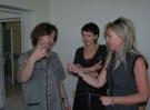 2006-2007-przeprowadzka-i-remont-nowej-szkoly-11
