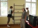 2006-2007-przeprowadzka-i-remont-nowej-szkoly-12