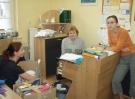 2006-2007-przeprowadzka-i-remont-nowej-szkoly-13