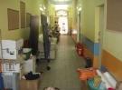 2006-2007-przeprowadzka-i-remont-nowej-szkoly-14