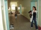 2006-2007-przeprowadzka-i-remont-nowej-szkoly-15