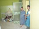 2006-2007-przeprowadzka-i-remont-nowej-szkoly-16