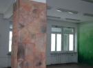 2006-2007-przeprowadzka-i-remont-nowej-szkoly-17