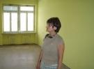 2006-2007-przeprowadzka-i-remont-nowej-szkoly-2