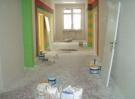 2006-2007-przeprowadzka-i-remont-nowej-szkoly-20