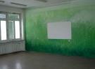 2006-2007-przeprowadzka-i-remont-nowej-szkoly-21