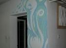 2006-2007-przeprowadzka-i-remont-nowej-szkoly-22