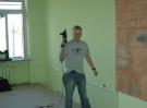2006-2007-przeprowadzka-i-remont-nowej-szkoly-24