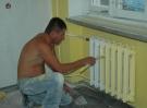 2006-2007-przeprowadzka-i-remont-nowej-szkoly-25