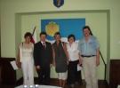 2006-2007-przeprowadzka-i-remont-nowej-szkoly-5