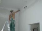 2006-2007-przeprowadzka-i-remont-nowej-szkoly-6