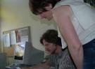 2006-2007-przeprowadzka-i-remont-nowej-szkoly-7