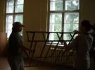 2006-2007-przeprowadzka-i-remont-nowej-szkoly-8