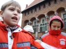 2006-2007-wwyciecka-do-malborka-klasy-ivvvi-13