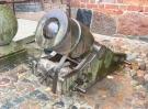 2006-2007-wwyciecka-do-malborka-klasy-ivvvi-41
