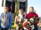 2006-2007-wycieczka-do-gdanska-15
