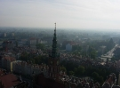 2006-2007-wycieczka-do-gdanska-17