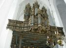 2006-2007-wycieczka-do-gdanska-28