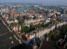 2006-2007-wycieczka-do-gdanska-3