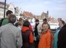2006-2007-wycieczka-do-gdanska-32