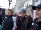 2006-2007-wycieczka-do-gdanska-36