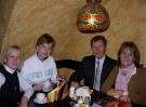 2006-2007-wycieczka-do-gdanska-43