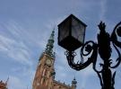 2006-2007-wycieczka-do-gdanska-44