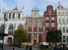2006-2007-wycieczka-do-gdanska-58