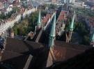 2006-2007-wycieczka-do-gdanska-63