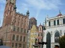 2006-2007-wycieczka-do-gdanska-71