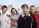2006-2007-wycieczka-do-gdanska-81