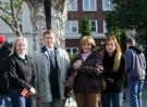 2006-2007-wycieczka-do-gdanska-84