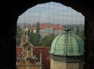 2006-2007-wycieczka-do-gdanska-86