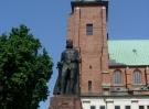 2006-2007-wycieczka-szlak-piastowski-2