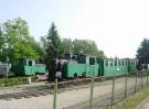 2006-2007-wycieczka-szlak-piastowski-21