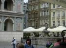 2006-2007-wycieczka-szlak-piastowski-69