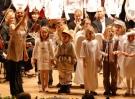 2006-2007-wystep-w-filharmonii-olsztynskiej-1