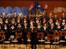 2006-2007-wystep-w-filharmonii-olsztynskiej-10