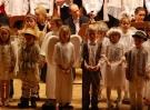 2006-2007-wystep-w-filharmonii-olsztynskiej-12