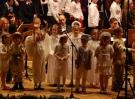 2006-2007-wystep-w-filharmonii-olsztynskiej-14