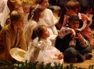 2006-2007-wystep-w-filharmonii-olsztynskiej-15