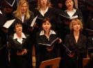 2006-2007-wystep-w-filharmonii-olsztynskiej-16