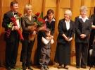 2006-2007-wystep-w-filharmonii-olsztynskiej-17