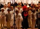 2006-2007-wystep-w-filharmonii-olsztynskiej-18