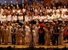 2006-2007-wystep-w-filharmonii-olsztynskiej-19