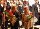 2006-2007-wystep-w-filharmonii-olsztynskiej-2