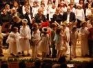 2006-2007-wystep-w-filharmonii-olsztynskiej-20