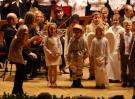 2006-2007-wystep-w-filharmonii-olsztynskiej-3