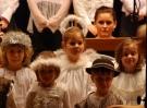 2006-2007-wystep-w-filharmonii-olsztynskiej-4